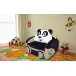 Как правильно подобрать мебель для детской