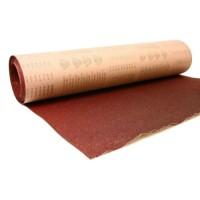 Шлифовальная шкурка в рулоне на тканевой основе (800 мм х 30 м; 6 Н), Белгород